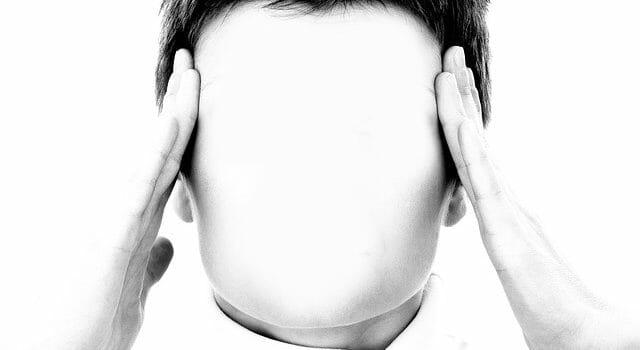 Bloqueos emocionales que se expresan a través de nuestro cuerpo.
