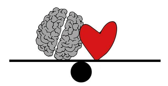 Cómo gestionar problemas a través de nuestra mente