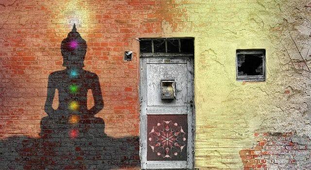 yoga para desbloquear chakras