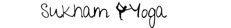 Shukham yoga
