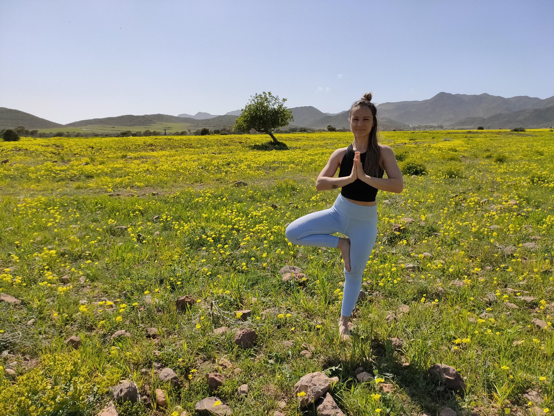 El Yoga como estilo de vida